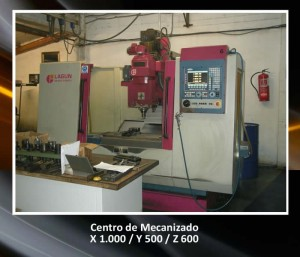 centro_de_mecanizado_x1.000_y_500_z600-3