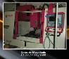 Centros de mecanizdo en Tecnimek Gasteiz