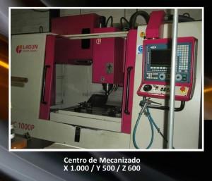centro_de_mecanizado_x1000_y500_z600-1
