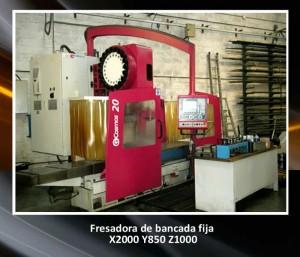 fresadora_de_bancada_fija_x2000_y850_z1000
