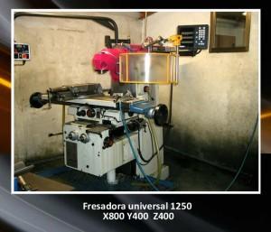 fresadora_universal_1250__x800_y400_z400