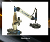 otro tipo de maquinaria disponible en Tecnimek Gasteiz
