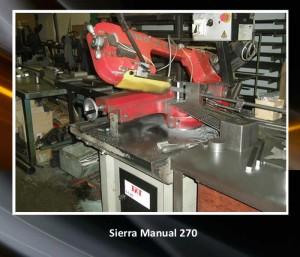 sierra_manual_270