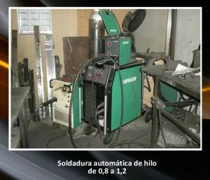 soldadura_autom´tica_de_hilo_de_0,8_a_1,2